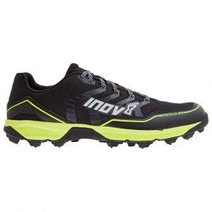 Inov-8 Trail Running Shoes