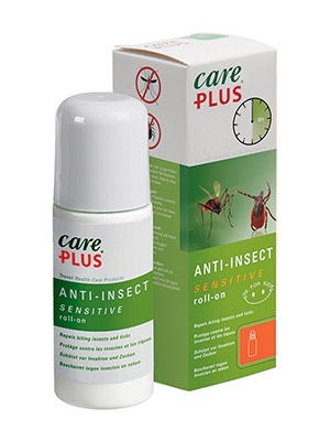 Insect Sprays