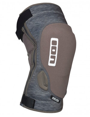 Knee Protection MTB