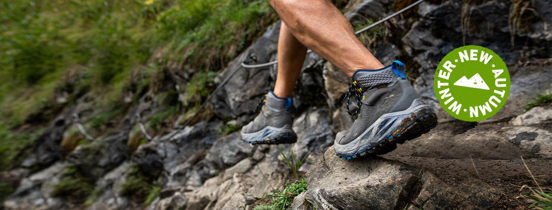 Outdoor Gear & Clothing | Outdoor Online Shop | Alpinetrek co uk