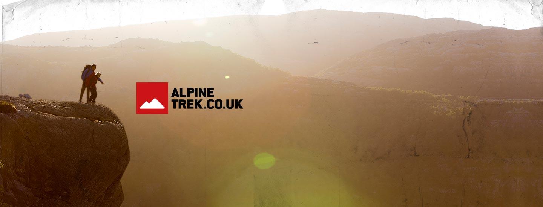 New Name: Alpinetrek
