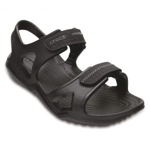 Sports and leisure sandals