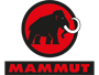Mammut Outdoor Clothing