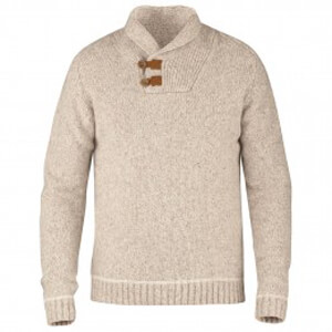 Merino Jumpers