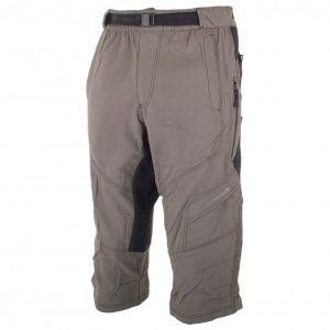 MTB Trousers