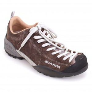 Outdoor Shoes Men