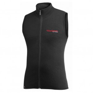 Outdoor Gilets