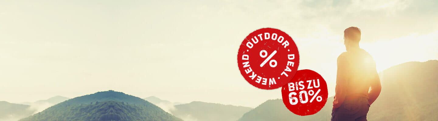 010d072421ab94 Outdoor Online Outlet