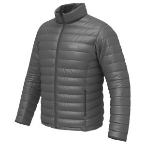 PrimaLoft Synthetic Downs