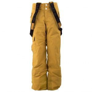 PrimaLoft Trousers