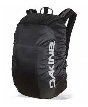 Rain Protection for Backpacks