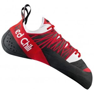 Red Chili Climbing Equipment