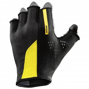 Road Bike Gloves