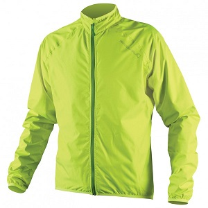 Road Bike Jackets
