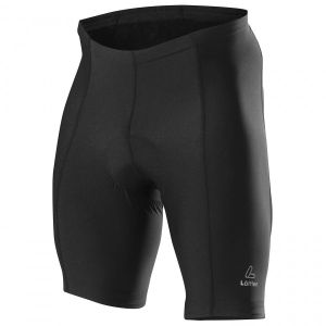 Road cycling Trousers
