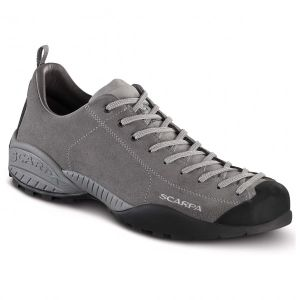 Scarpa Outdoor Shoes