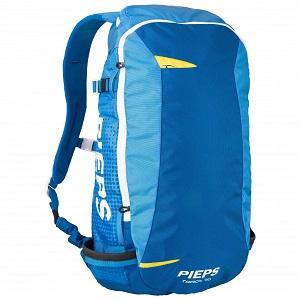 Ski Touring Backpack