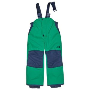 Ski Trousers for Kids