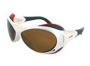 mountainerring sunglasses uk for women