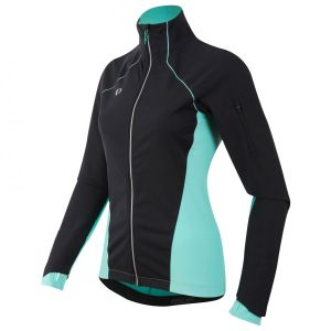 Softshell Clothing