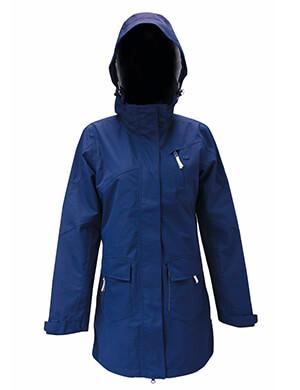 Softshell Coats