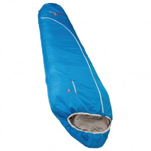 Summer Sleeping Bags
