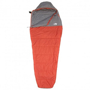 Thermal Sleeping Bags