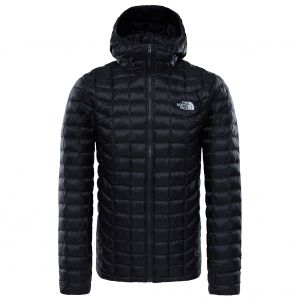Thermoball The North Face