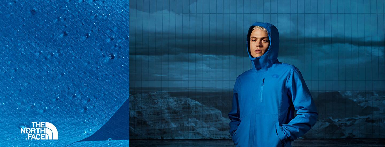 The North Face - Futurelight