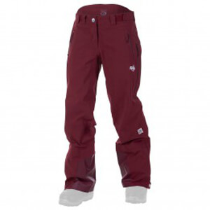 Mountaineering Trousers