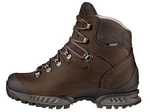 406cafe058d Walking Boots & Trekking Boots | Buy online | Alpinetrek.co.uk