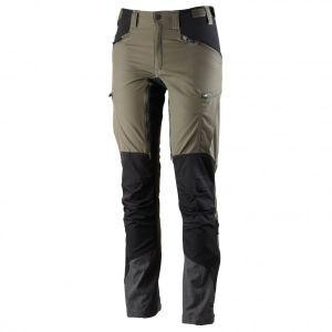 Walking & Trekking Clothes