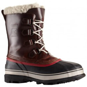 bfb914a5e3921 Winter Boots & Snow Boots | Buy online | Alpinetrek.co.uk