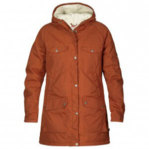 Winter Jackets Women