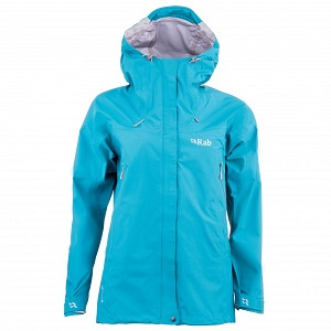 Outdoor Jackets Women